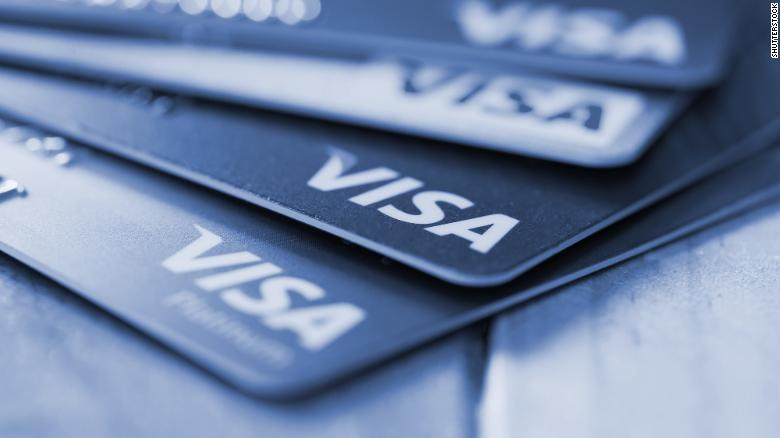 Visa and Plaid scrap $5.3 billion merger agreement