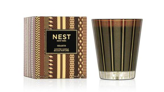 Nest New York Hearth Classic Candle