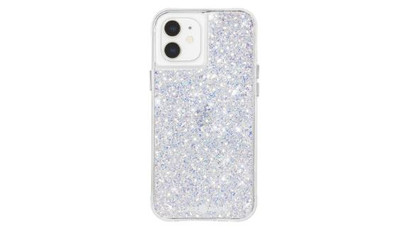 Twinkle for iPhone 12 Mini