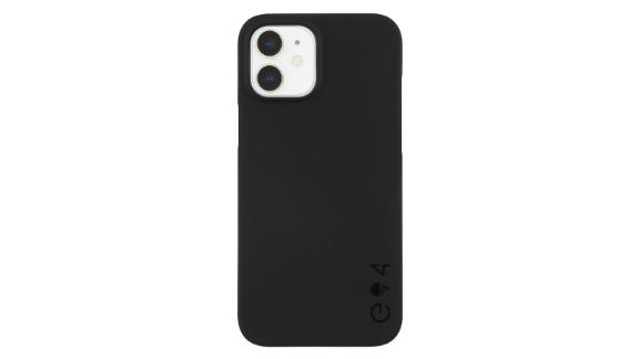 ECO 94 Barely There for iPhone 12 Mini