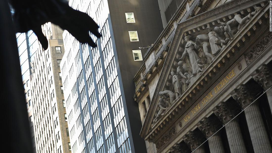 Here we go again: Turmoil rocks the repo market -