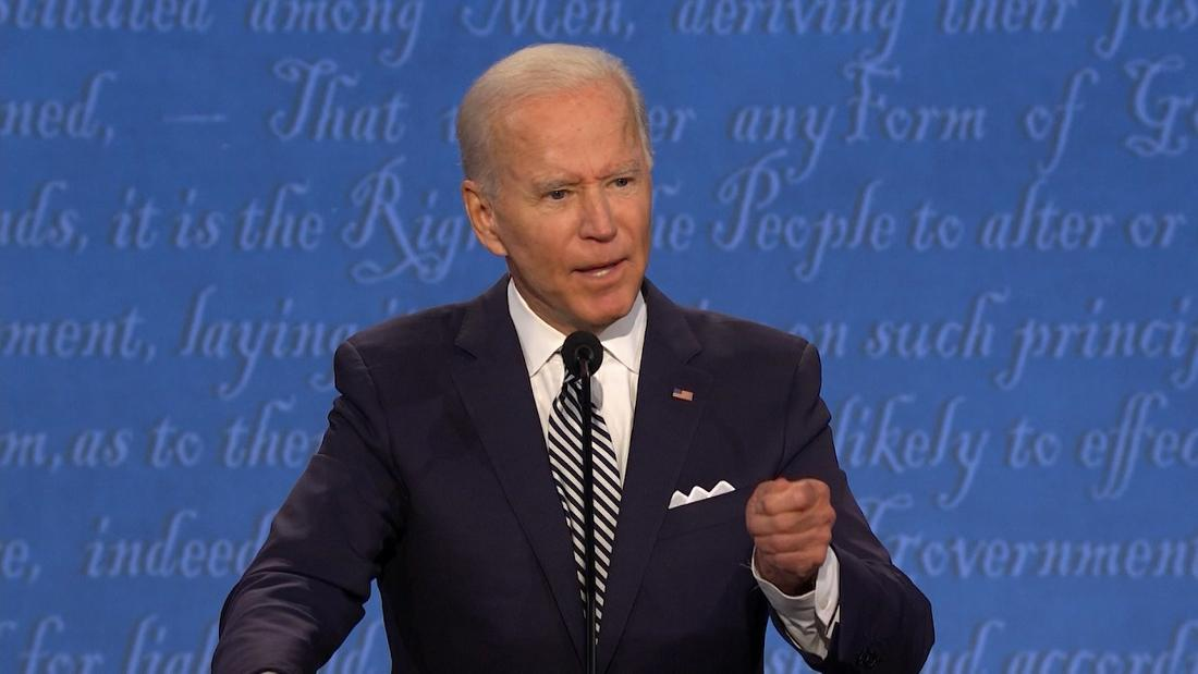biden-calls-on-senate-to-pursue-impeachment-along-with-the-nations-other-urgent-business