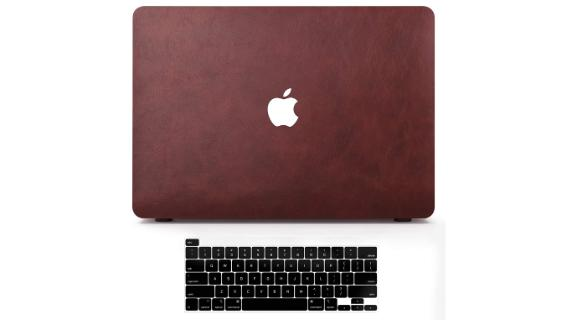 16-Inch MacBook Pro Case