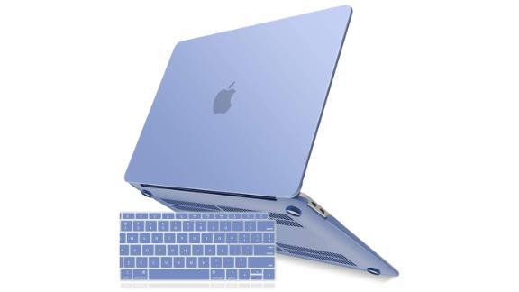 Ibenzer MacBook Air Case