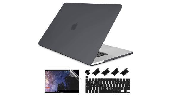 Dongke 13-Inch MacBook Pro Case