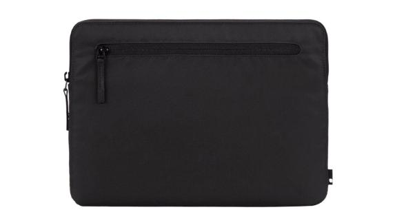 Compact Sleeve in Flight Nylon for 16-Inch MacBook Pro
