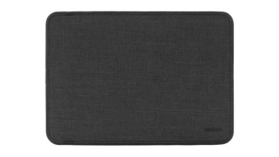 Icon Sleeve With Woolenex for 13-Inch MacBook Air
