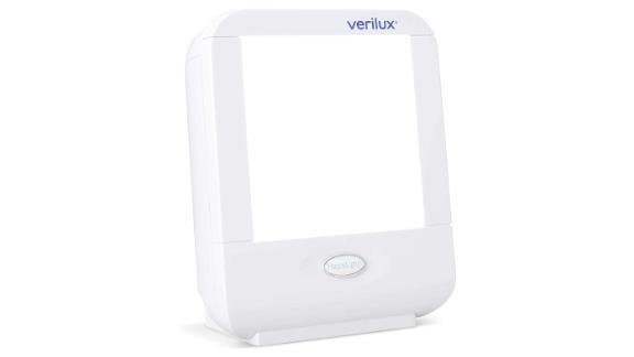 Verilux HappyLight VT10