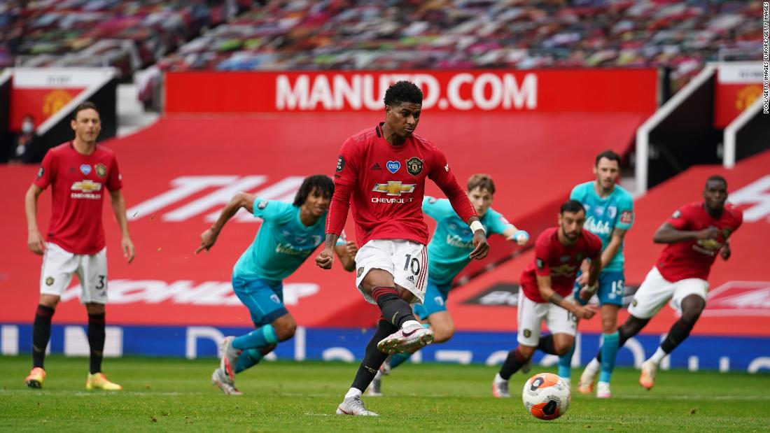 The art of winning a penalty: Debate heats up over spot-kick spike