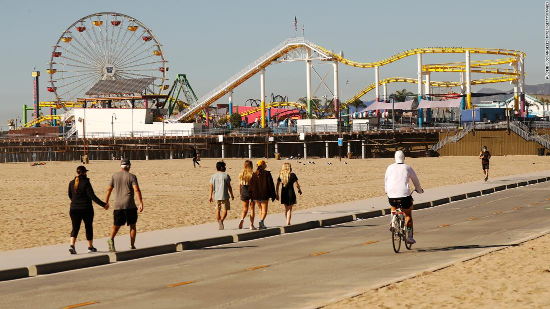 Northeast will be wet and chilly while Southern California should sizzle during holiday weekend