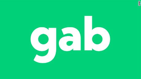 Gab: Everything you need to know about the fast-growing, controversial social network