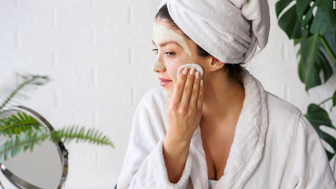How to upgrade your skin care routine this winter, according to derms