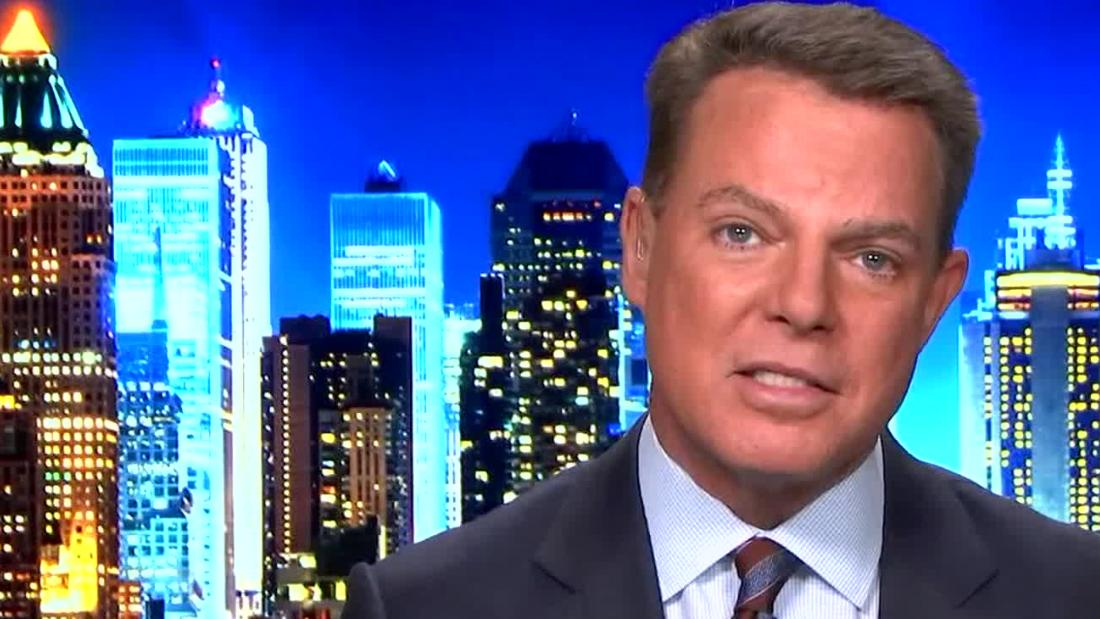 CNBC host reveals why he left Fox News