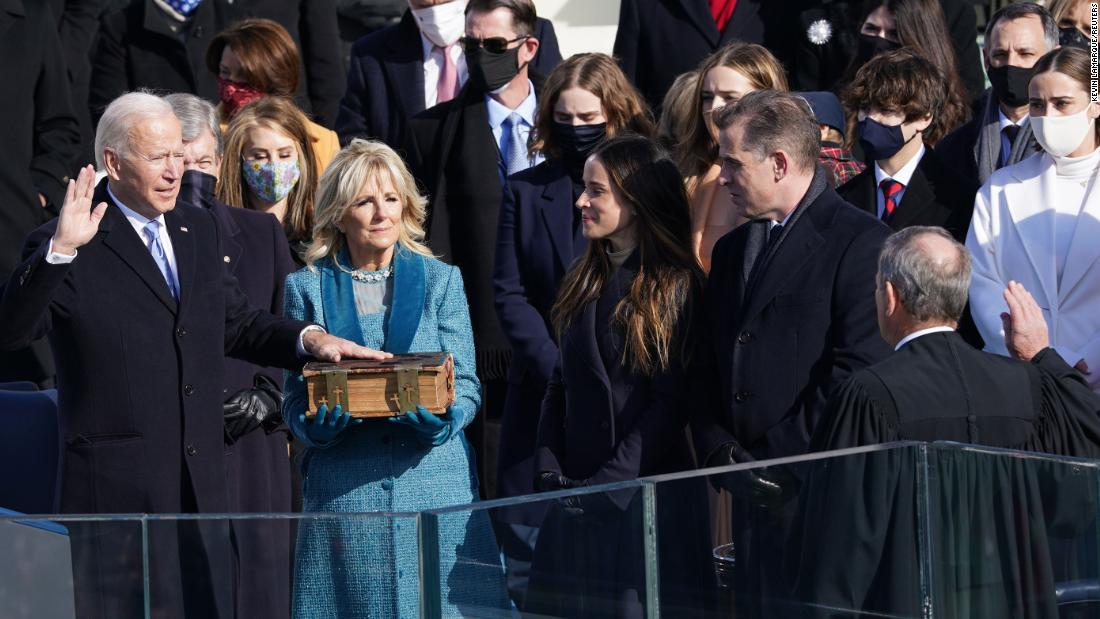 210120115247-56-biden-inauguration-biden
