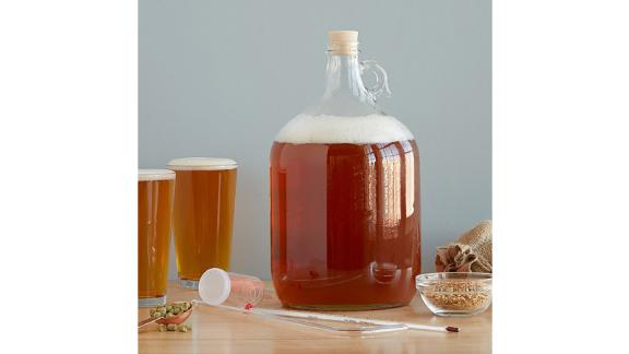 West Coast-Style IPA Beer Brewing Kit