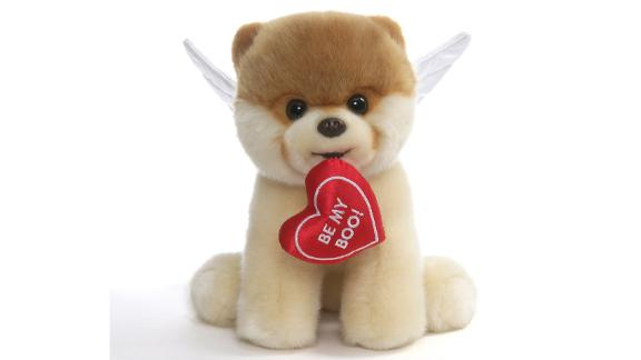 Gund Be My Boo