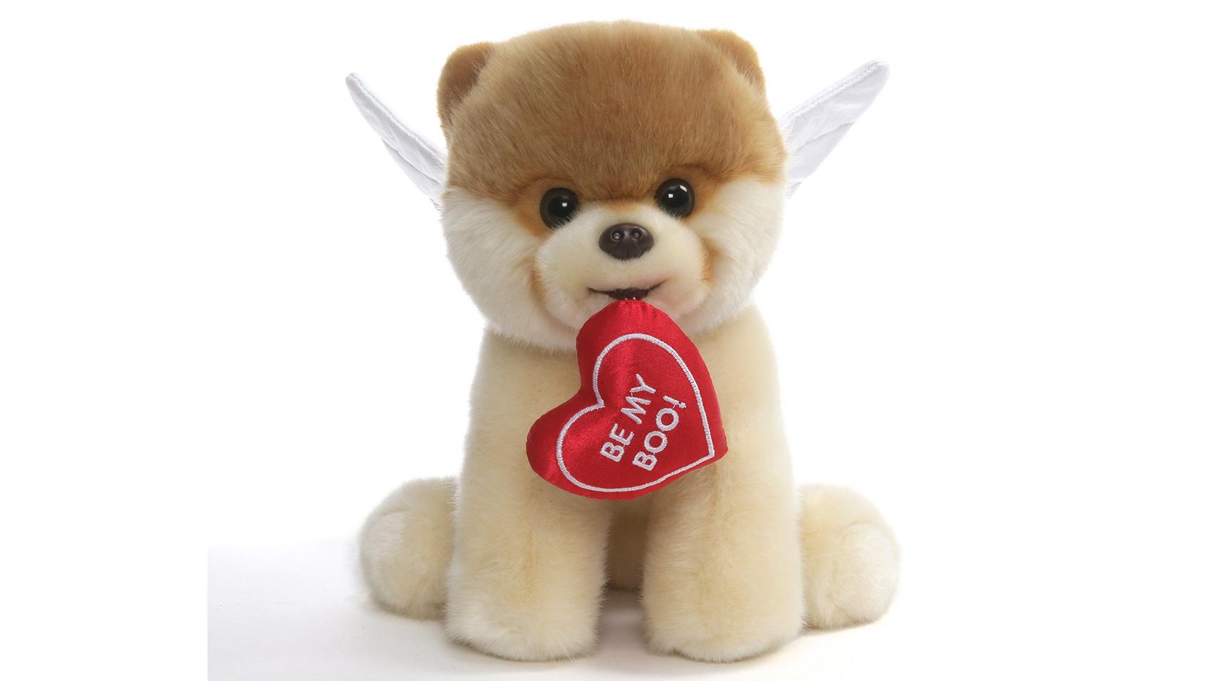 Valentine S Day Gifts For Kids 2021 Cnn Underscored