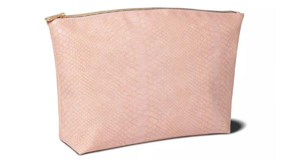 Sonia Kashuk Large Travel Pouch