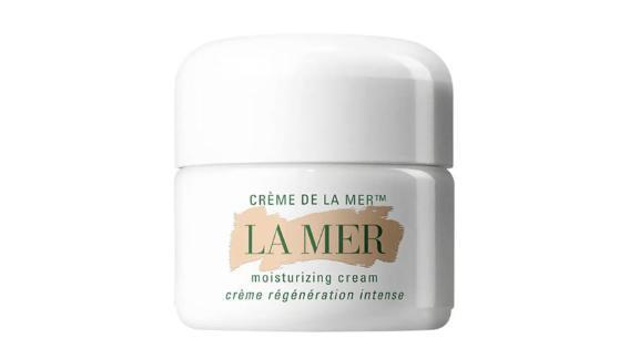 La Mer 3.4 Ounce Crème de la Mer Moisturizing Cream