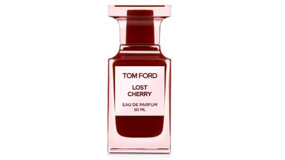 Tom Ford Private Blend Lost Cherry Eau de Parfum