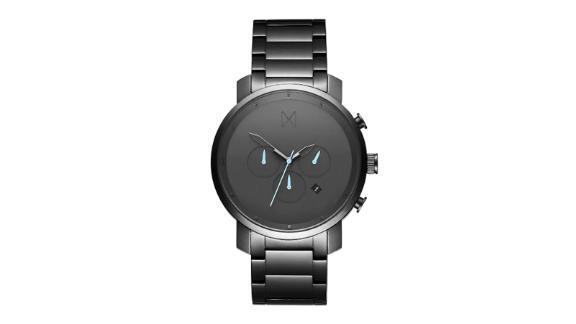 MVMT Chronograph Bracelet Watch