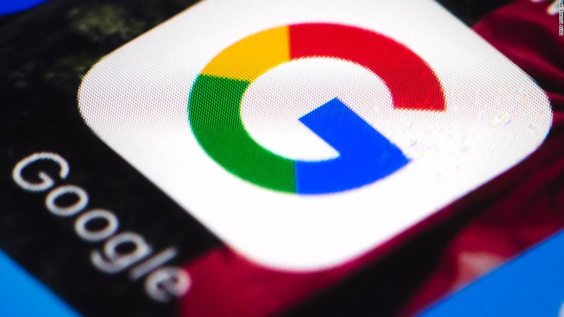 Google threatens to shut down search in Australia – CNN