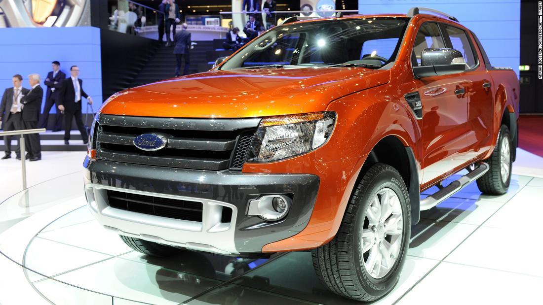210122114036 ford ranger 2011 restricted super tease.