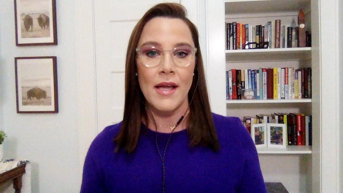 SE Cupp says controversial GOP lawmaker is 'wasting time with pointless impeachment stunt'