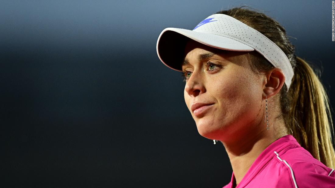 rising-tennis-star-becomes-first-australian-open-player-to-reveal-positive-covid-19-test