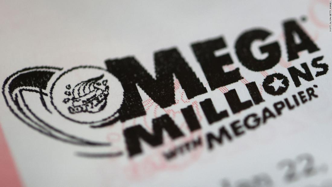 The winning ticket in the $1 billion Mega Millions lottery was bought in Michigan - CNN