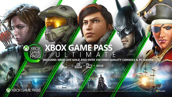 210125122832 xbox game pass ultimate live video
