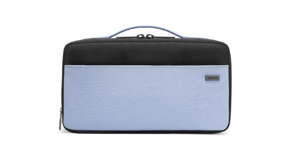 Away x Serena Williams The Expandable Toiletry Case