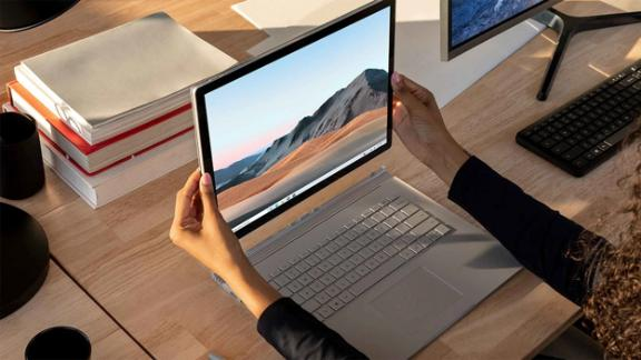 Which Microsoft Surface is right for you? thumbnail