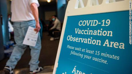 Biden announces purchase of 200M vaccine doses