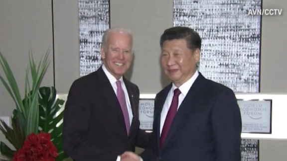 Biden US China tech war Wang pkg intl hnk vpx_00010025.png