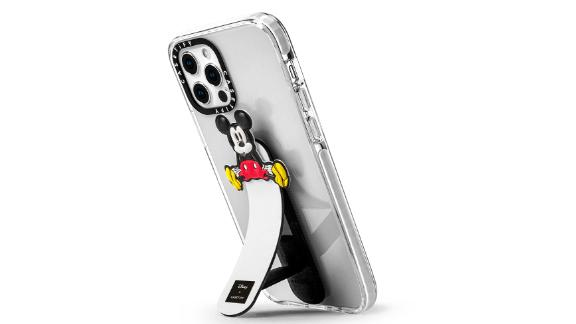 Mickey 2-in-1 Grip Stand