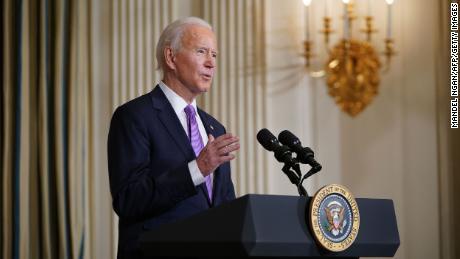 Laut Quellen stellt die Biden-Regierung den Waffenverkauf nach Saudi-Arabien, Vereinigte Arabische Emirate, ein
