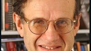 Robert Rosner