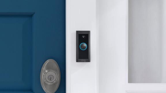 Ring's newest video doorbell is smaller, cheaper, capable as ever thumbnail