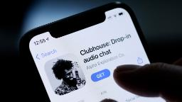 Clubhouse: The audio-only social app that has Twitter on alert