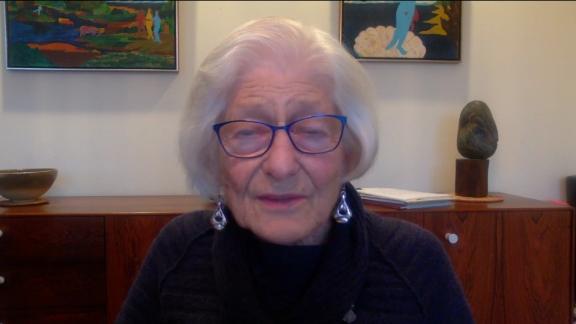 Holocaust Survivor Irene Butter intv ward pkg intl hnk vpx_00001621.png