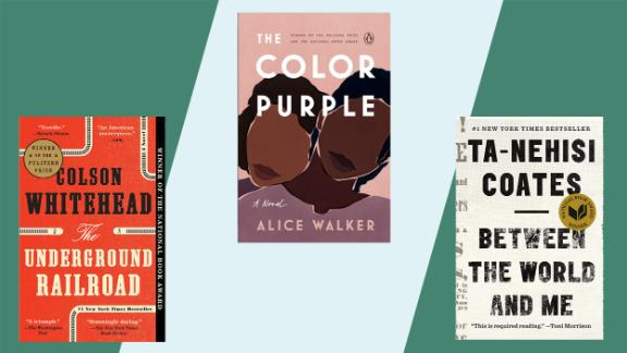 15 books that are essential reading for Black History Month thumbnail