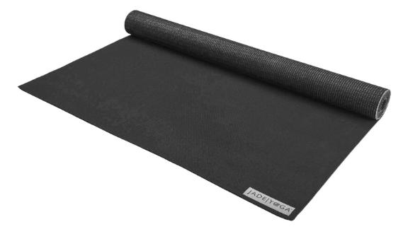 Jade Yoga Voyager Mat