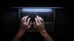 European authorities take down 'most dangerous' malware network