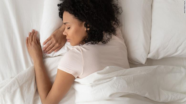 Sleep on the job? Company offers $3,000 for 'Sleeping Beauty' to test out mattresses
