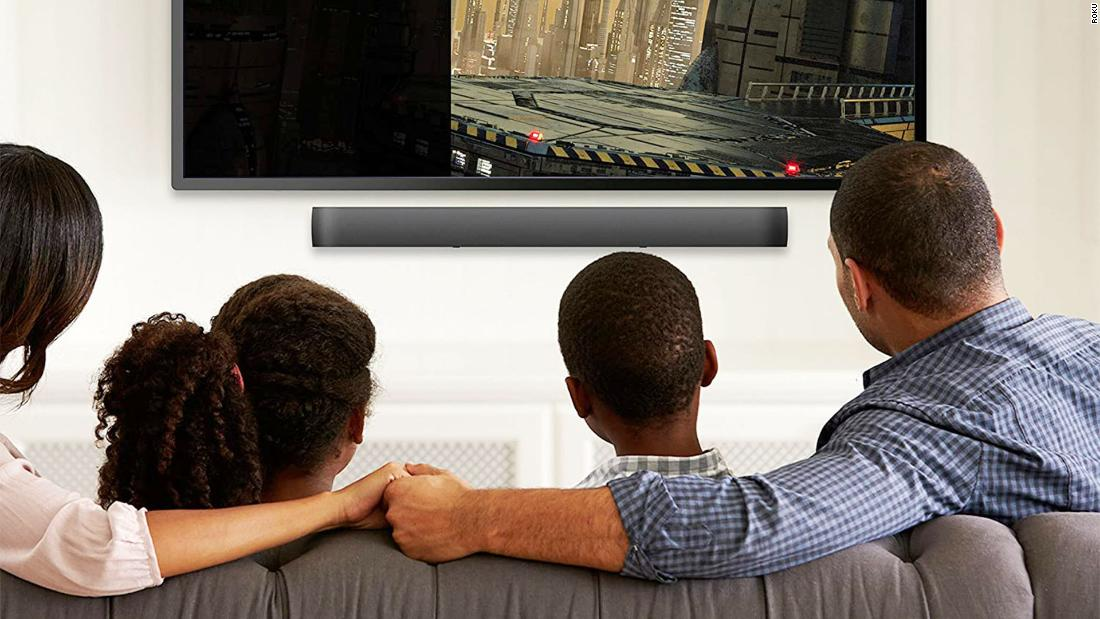 <p>We Analyzed 14 soundbars for months and Discovered two Obvious standouts thumbnail
