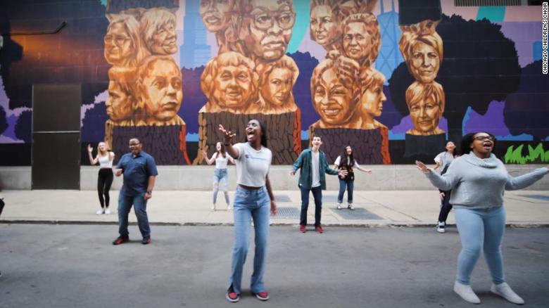 Five ways you can celebrate Black History Month virtually