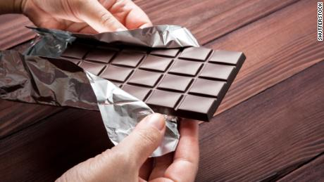 A Canadian company wants to pay workers to taste sweets like this.