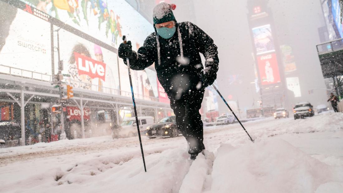 210201140009 07 winter storm 0201 new york super tease