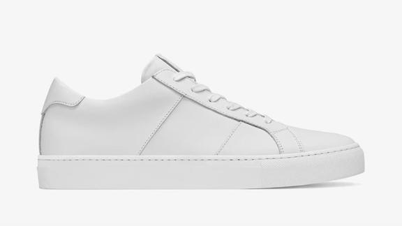 Greats Sneakers The Royale